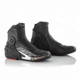 RST Tractech Evo III Short CE Boots